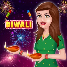 Activities of Indian Diwali Celebrations