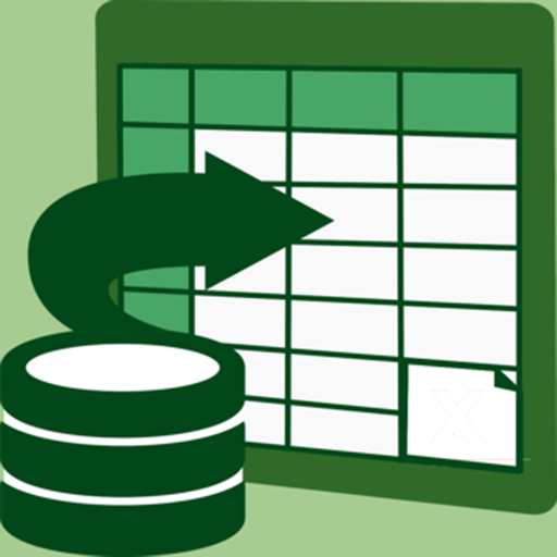 Guides For Microsoft Excel
