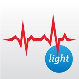 iHRV Light