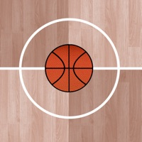 Codes for Basket EuroBall Touch Tile Master Hack