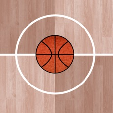 Activities of Basket EuroBall Touch Tile Master