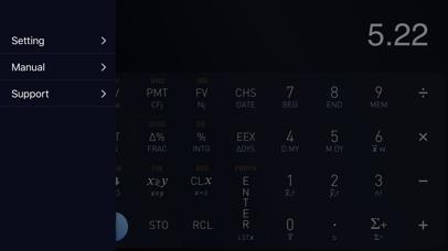 Vicinno Financial Calculator-5