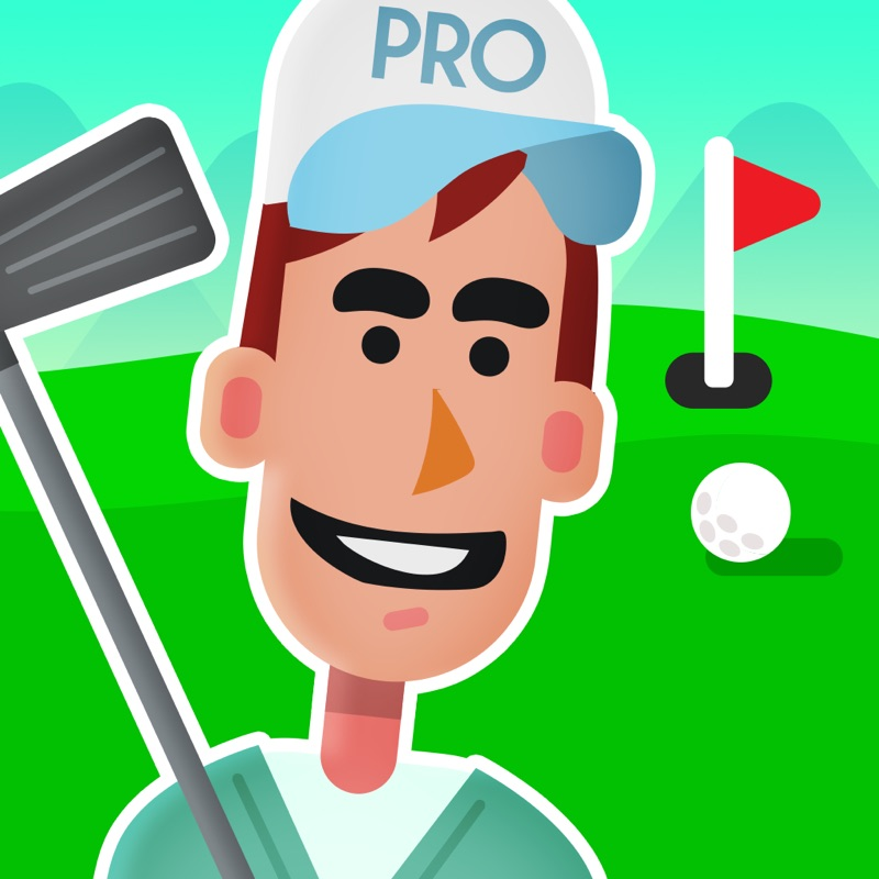 Golf Orbit Hack Tool