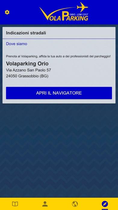 点击获取Volaparking Orio