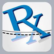 Pocket Pharmacist app review