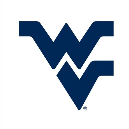 West Virginia Mountaineers Stickers PLUS