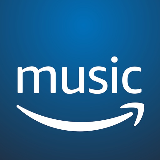Amazon Music image