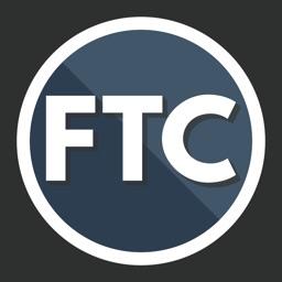 FTC Scorer 2018-2019