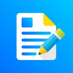 Handy Notes - Take Note, Sync