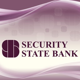 Security State Bank of Fergus