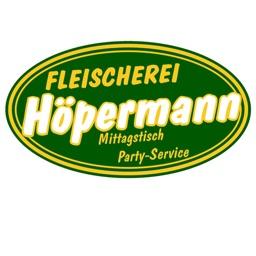 Fleischerei Höpermann