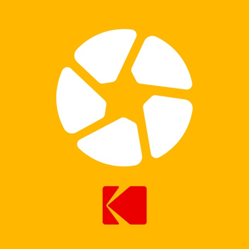 KODAK Winning Fotos