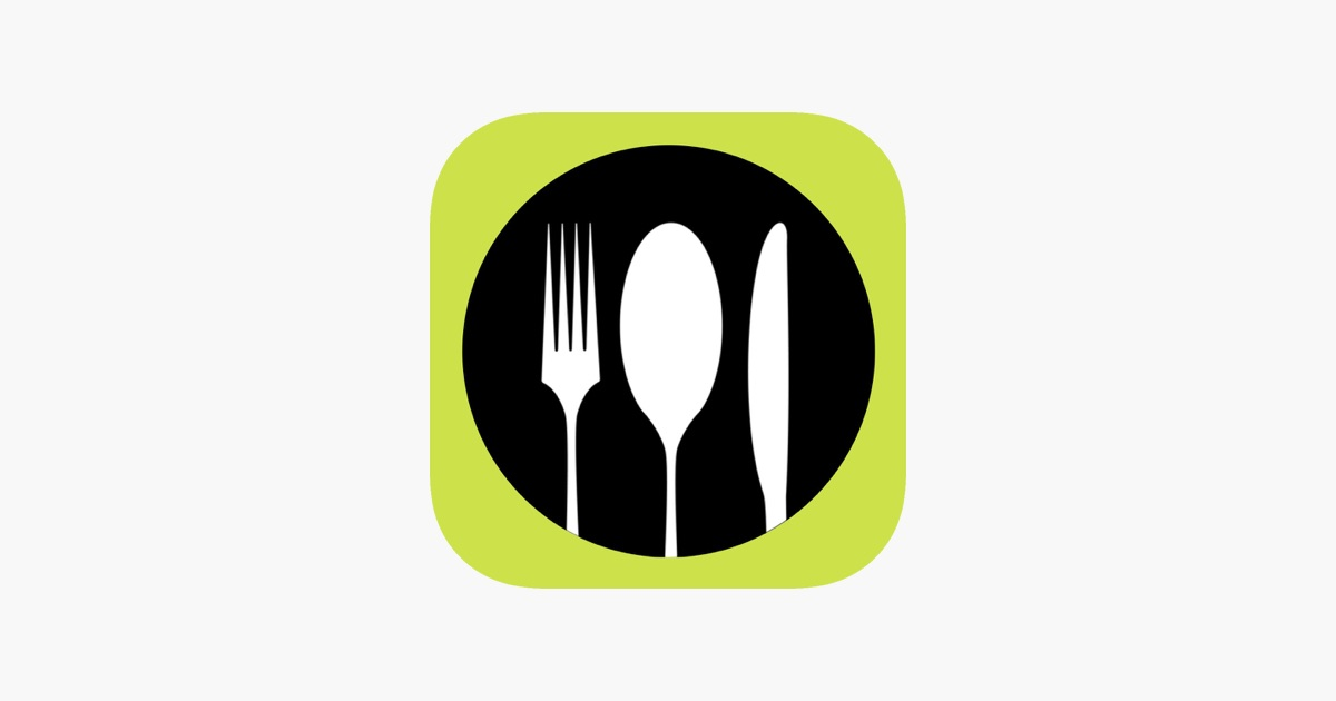 food hygiene on the app store