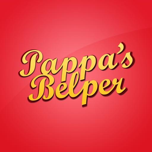 Pappas Belper