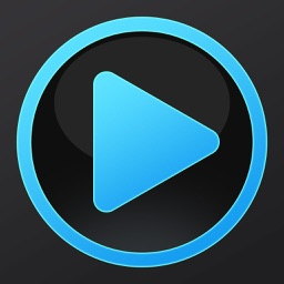 BePlayer - Video Music on Social