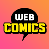 WebComics - Daily Manga