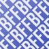 76.BFF Test - Friend Quiz