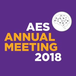 AES 2018 Annual Meeting