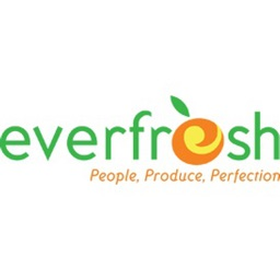 Everfresh Supermarket