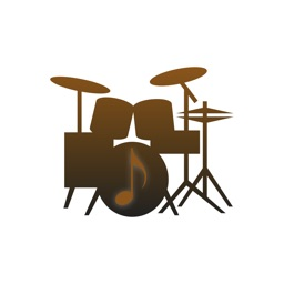 Hard Rock Metal Radios