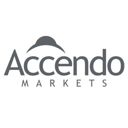 Accendo Trader
