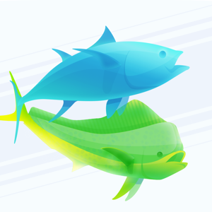 Pro Angler - Fishing Reports app