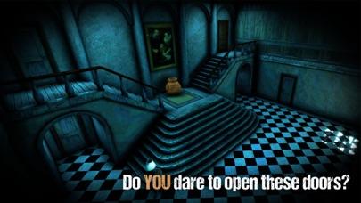 Sinister Edge - 3Dホラーゲーム紹介画像1