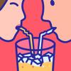 Summer-爱的故事