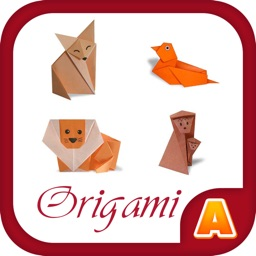 Origami 2018