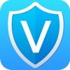 VPN - fast proxy vpn