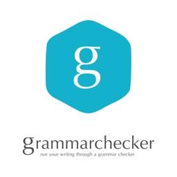 Grammar Checker  Grammatically