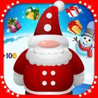 Codes for Santa Evolution - Help Santa Claus to get ready Hack