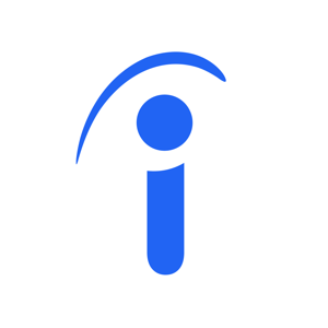 Indeed Job Search Business app