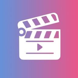 Video Editor - Master