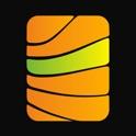 Andrzej Grzybowski - Logo
