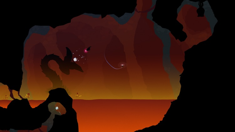forma.8 GO screenshot-5