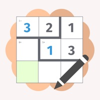 Codes for Math Square - Brain Training Hack