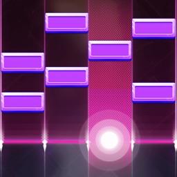 砖块消消消—小游戏