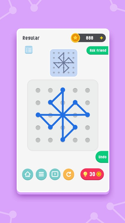 PuzzleBox - Puzzles Collection screenshot-7