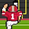 Field Goal Hero
