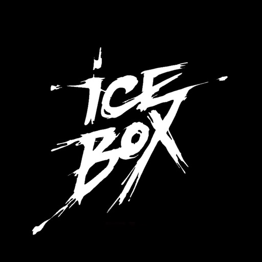 IceBox Fitness