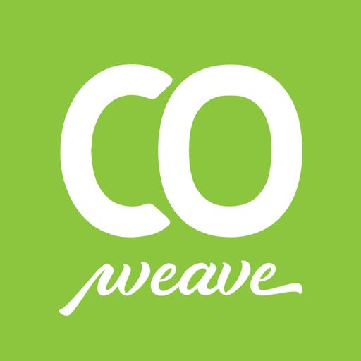 coWeave Viewer