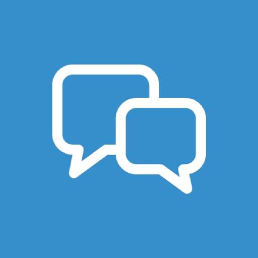 ひまトークDx - 雑談暇つぶしチャットアプリ