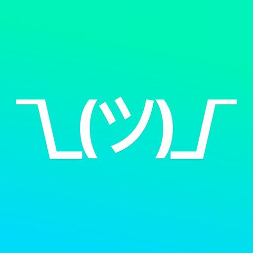Fontkey - Fonts for Social icon