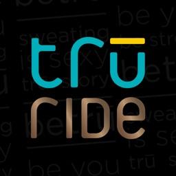 Trū Ride Cycle Studio