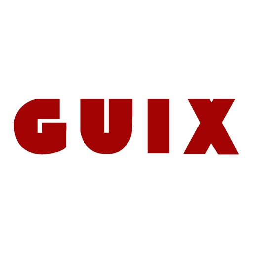 Guix. Elements d'Acció icon