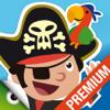 Planet Pirates (premium)