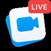 Livedesk for Facebook Live - Denk Alexandru