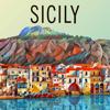 Sicília Guia de Viagem