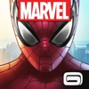 MARVEL Spider-Man Unlimited Reviews